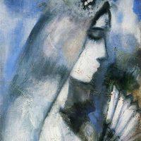 bride-with-a-fan-1911