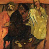 circumcision-1909