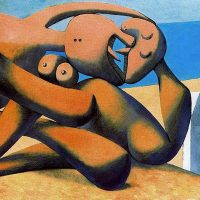 figures-at-the-seaside-1931