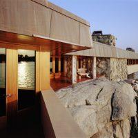 frank-lloyd-wright-modern-house