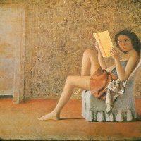 katia-reading-1974