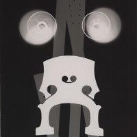 man-ray64