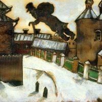 old-vitebsk-1914