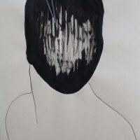 serie-discasie-inchiostro-cotone-su-carta-2016