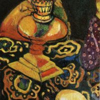 still-life-with-lamp-1910