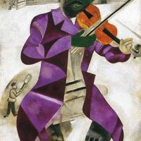 the-green-violinist-1924