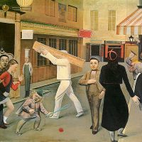 the-street-1933