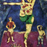 three-acrobates-1926