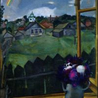 window-vitebsk-1908