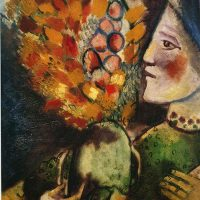 woman-with-a-bouquet-1910