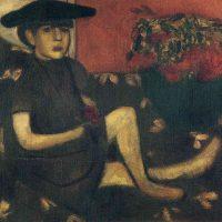 young-girl-on-a-sofa-mariaska-1907
